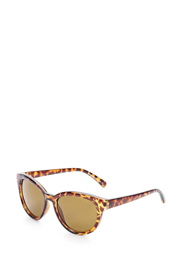 Женские солнцезащитные очки Marks & Spencer T014966SN4