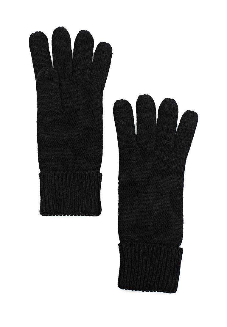 Женские перчатки Marks & Spencer T011480GY0