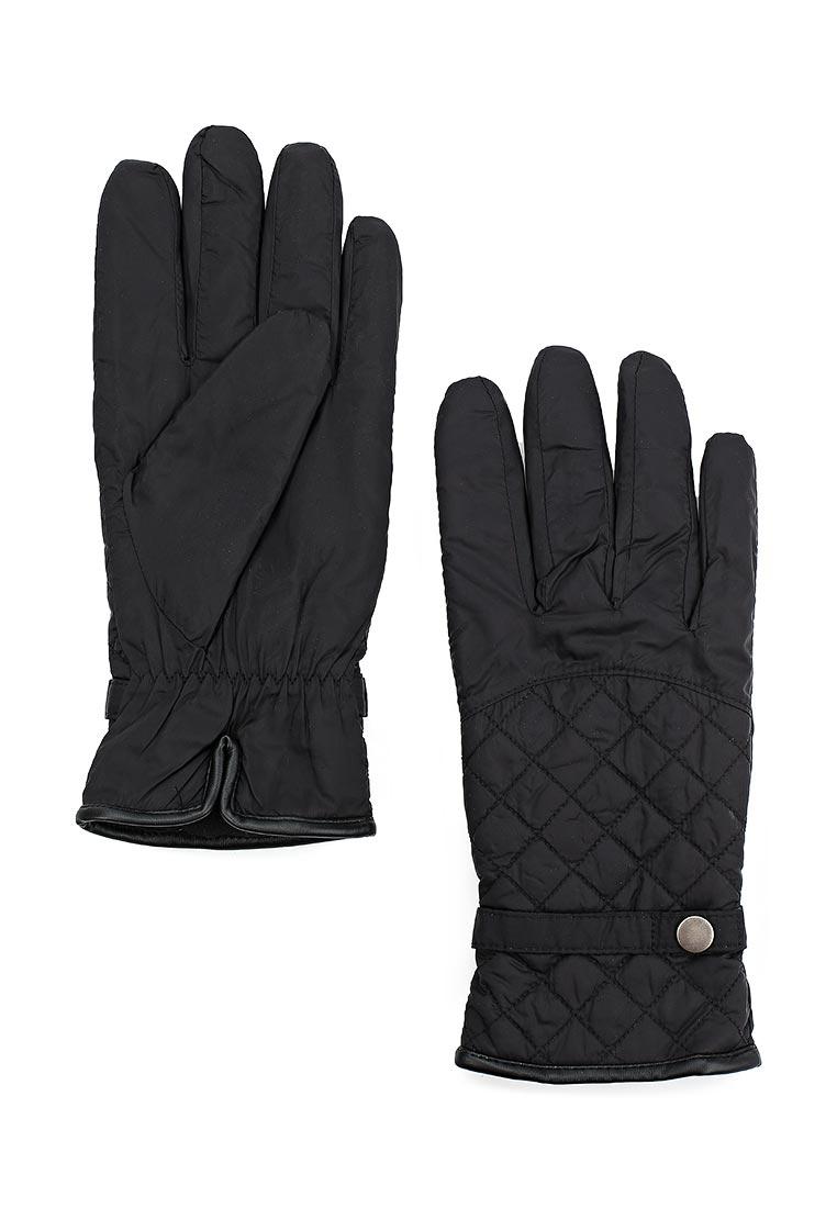 Женские перчатки Marks & Spencer T011472GY0