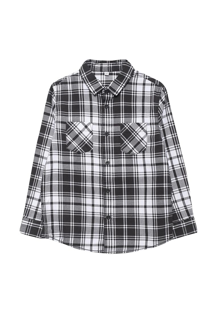 Рубашка Marks & Spencer T872572LY4