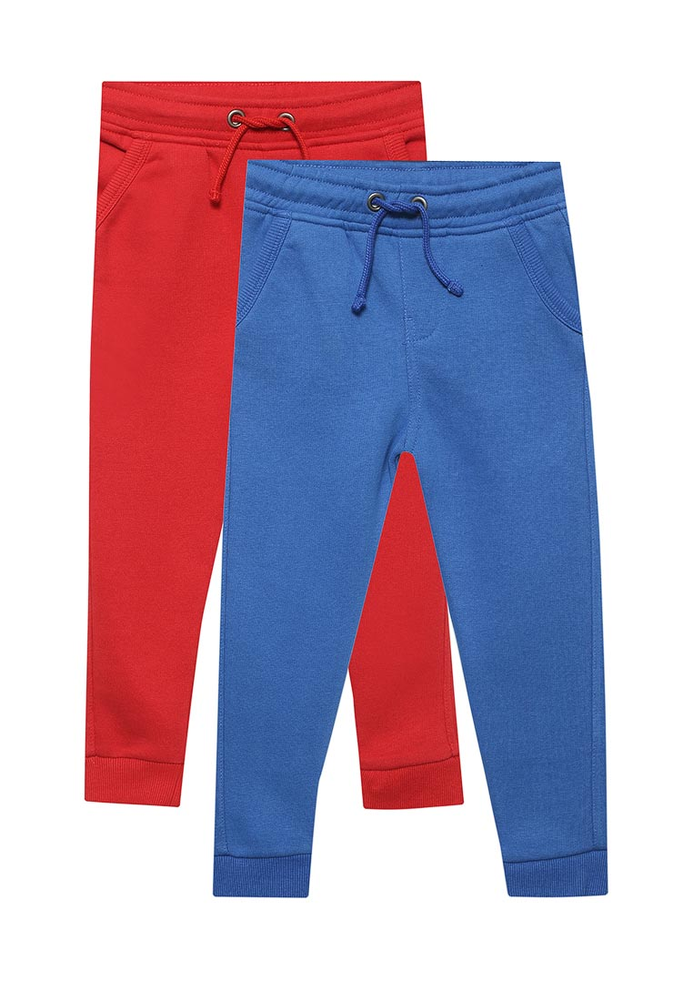 Спортивные брюки Marks & Spencer T882843IB4