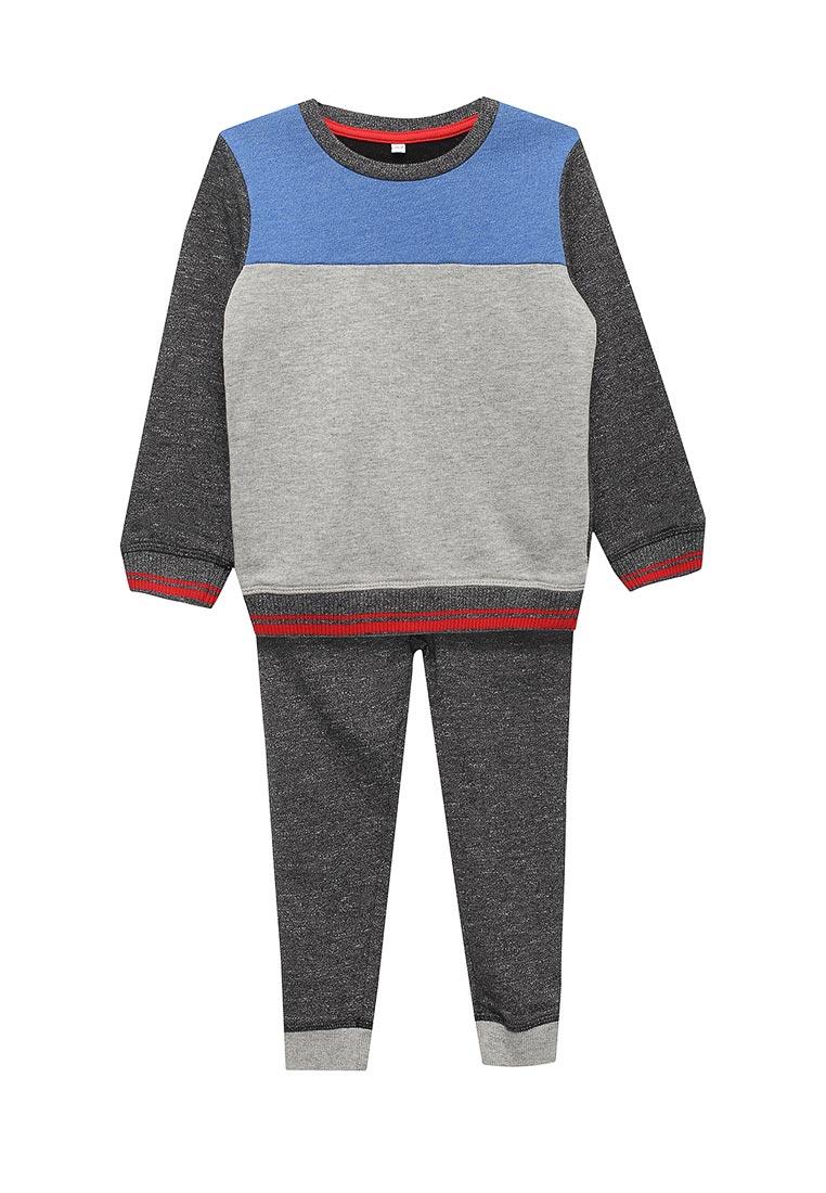 Спортивный костюм Marks & Spencer T884244IZZ