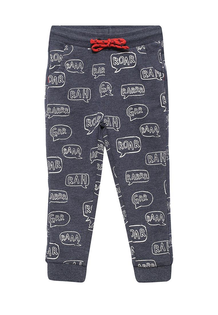 Спортивные брюки Marks & Spencer T882812TF4