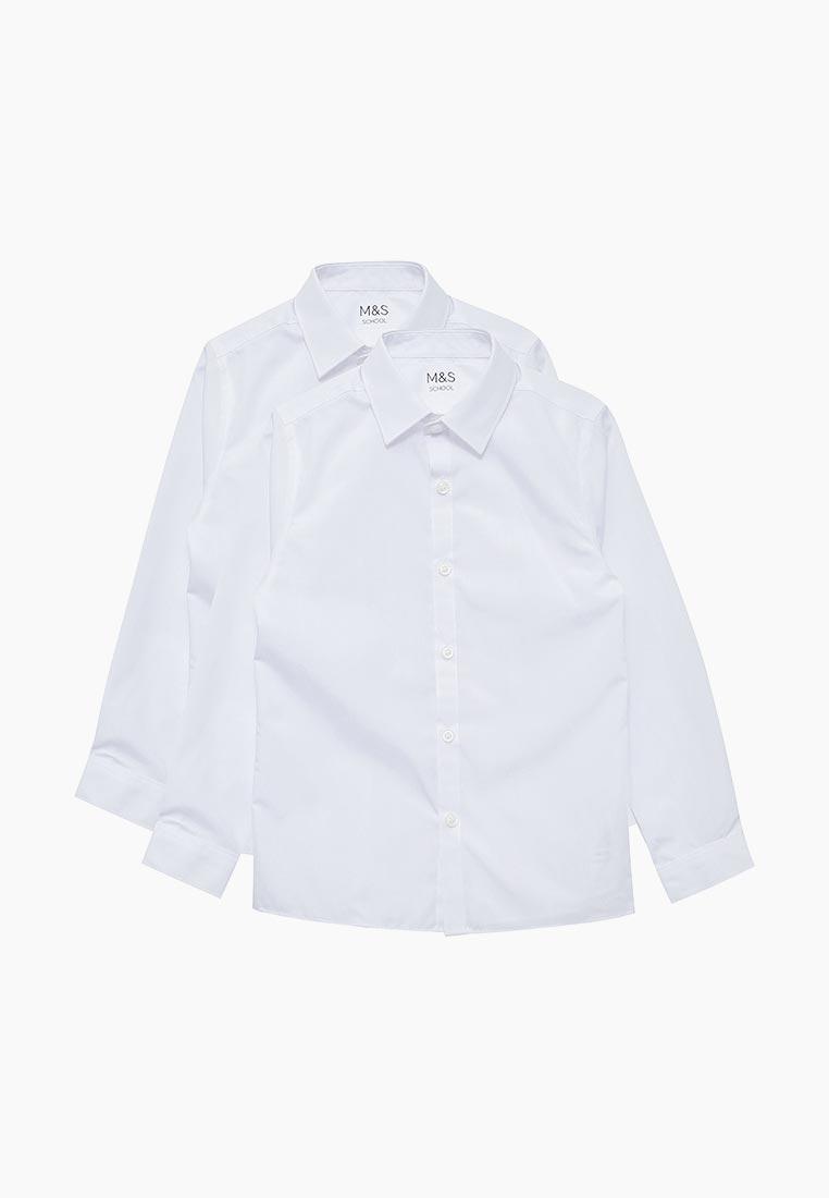 Рубашка Marks & Spencer T765729Z0