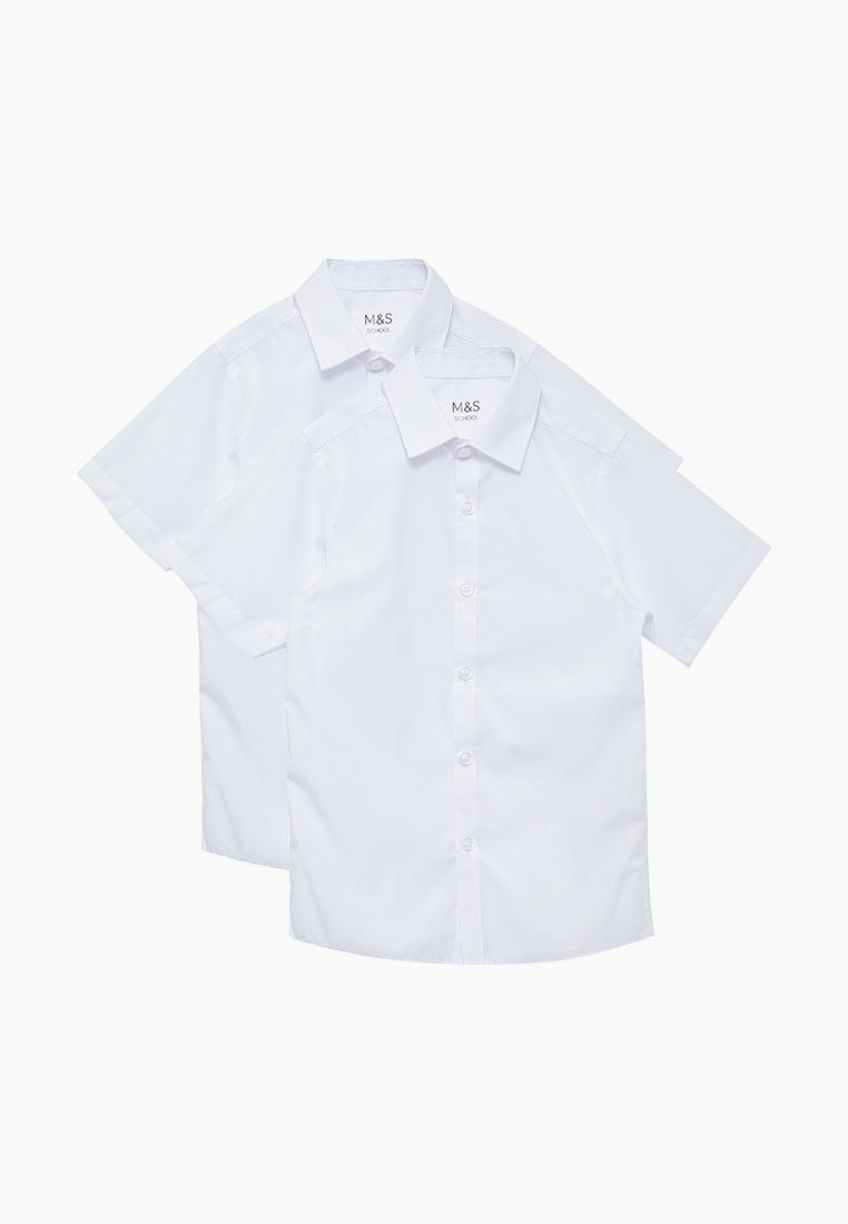 Рубашка Marks & Spencer T765823Z0