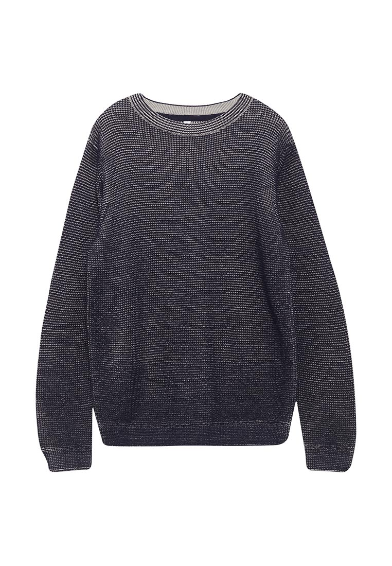 Джемпер Marks & Spencer T871014FF0
