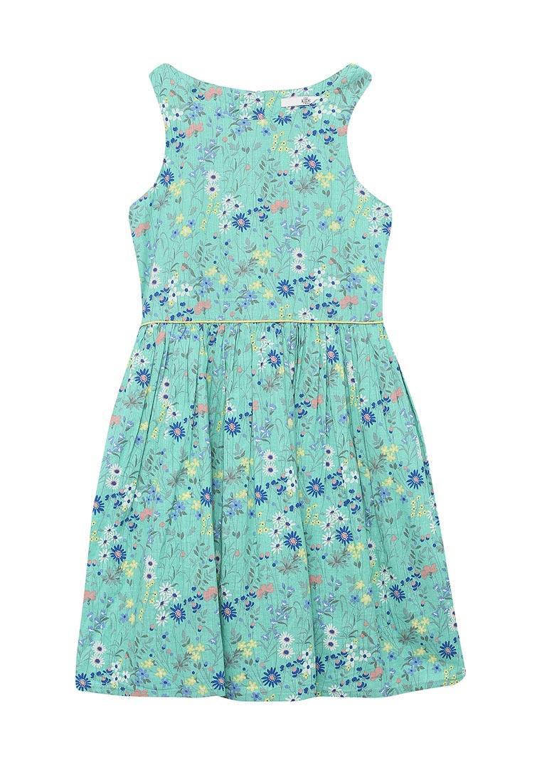 Повседневное платье Marks & Spencer T749744QJ4