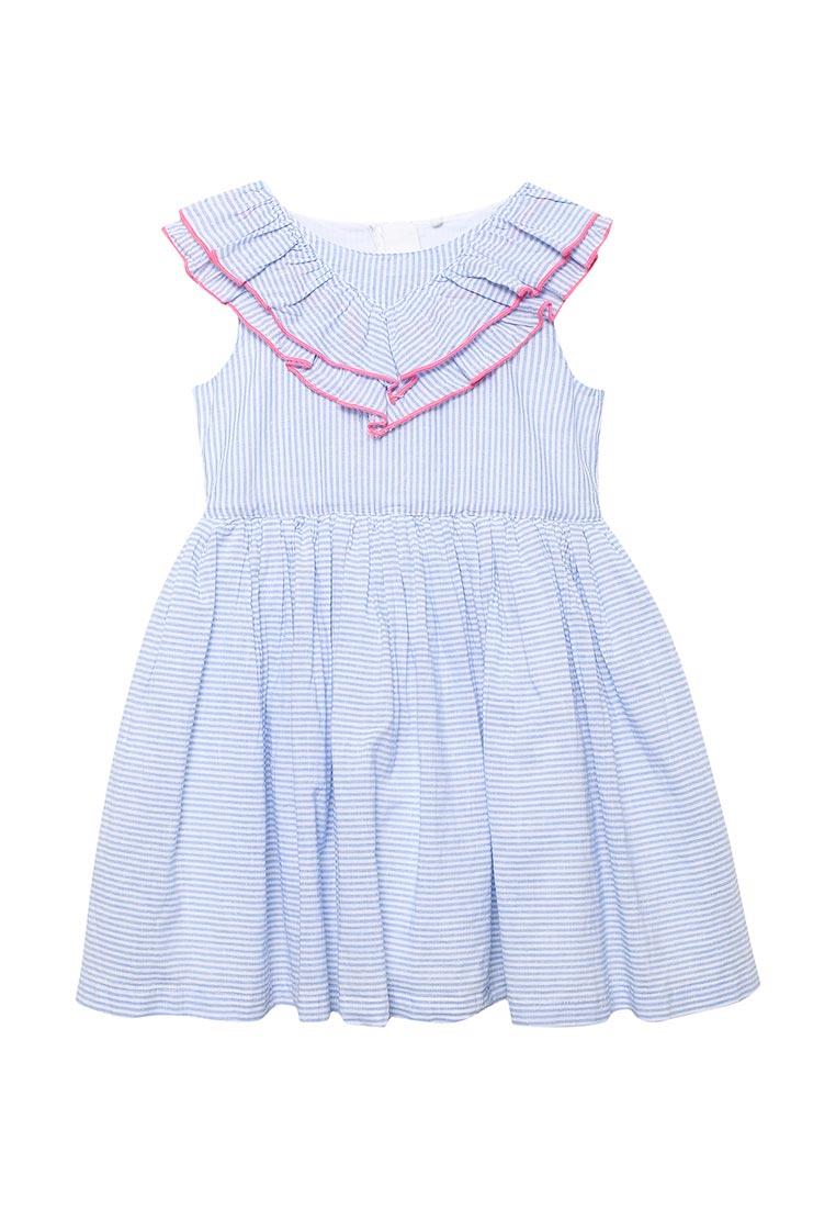 Повседневное платье Marks & Spencer T773276QZZ