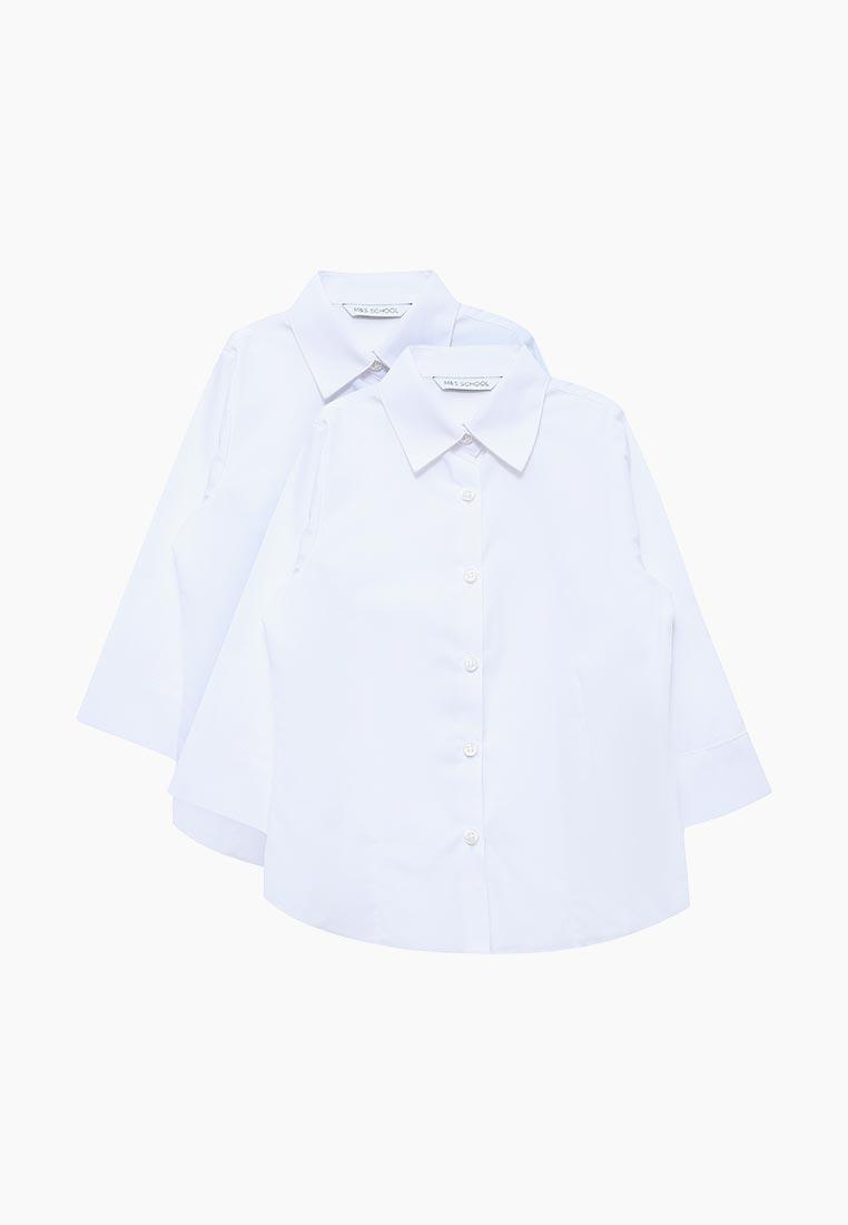 Рубашка Marks & Spencer T765924Z0