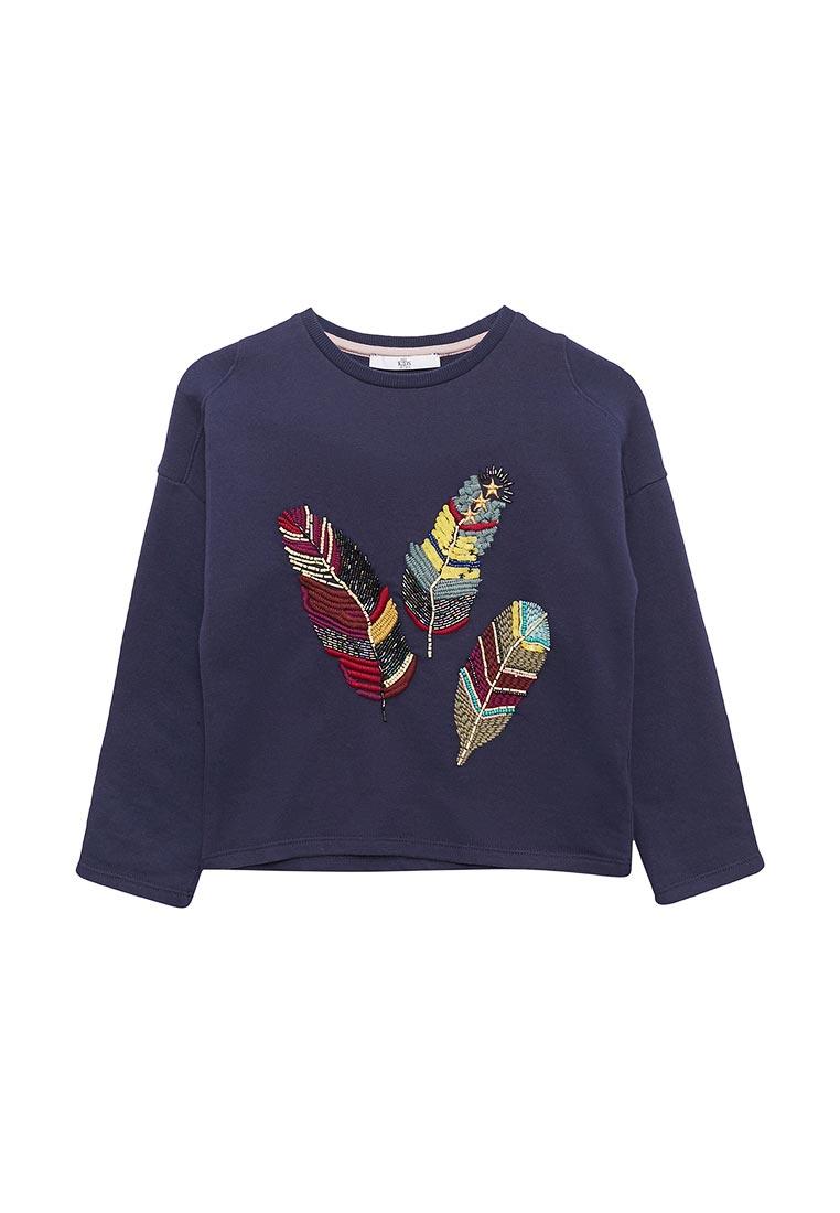 Пуловер Marks & Spencer T741022MRM