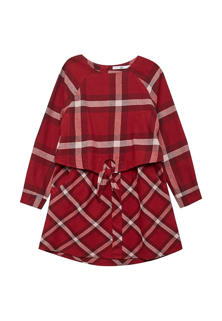 Повседневное платье Marks & Spencer T749794NB0