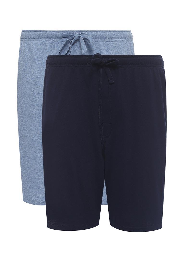 Мужские повседневные шорты Marks & Spencer T072053FE