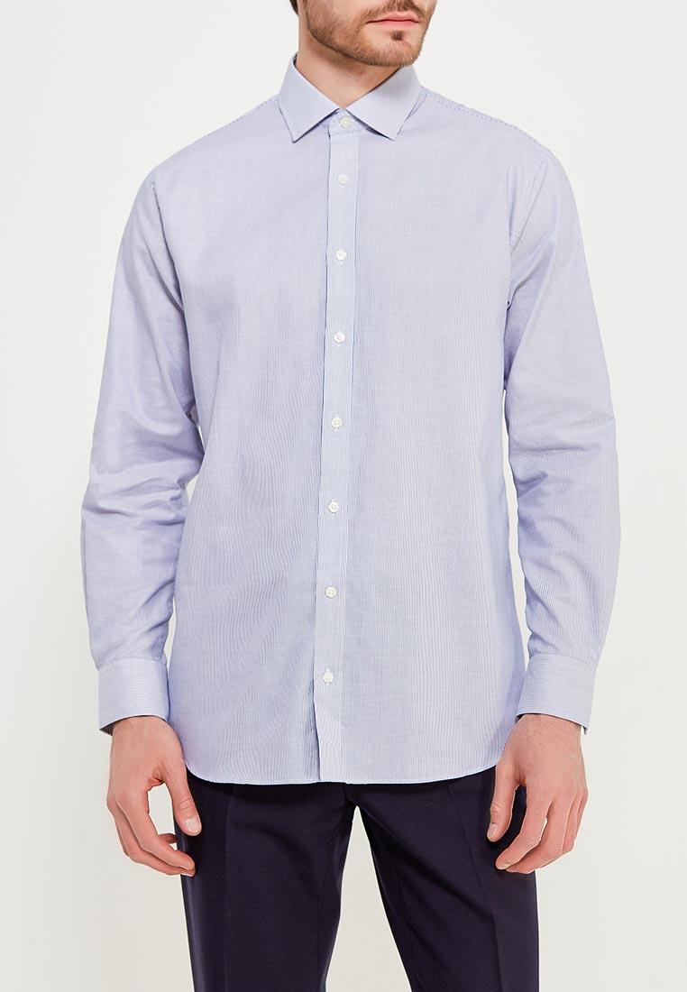Рубашка с длинным рукавом Marks & Spencer T110534ZE4