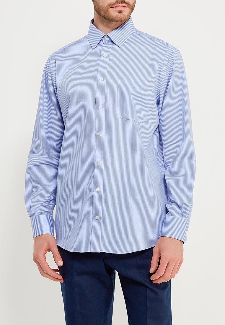 Рубашка с длинным рукавом Marks & Spencer T115130CN
