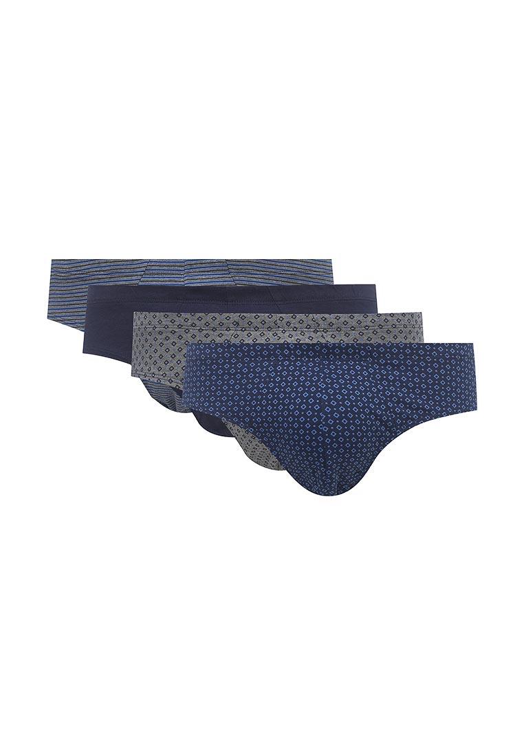 Мужское белье и одежда для дома Marks & Spencer T142521FTT