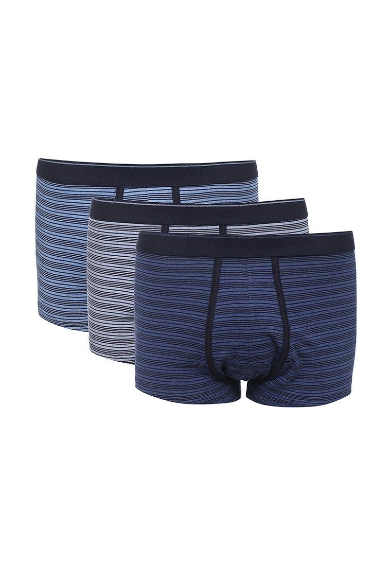 Мужское белье и одежда для дома Marks & Spencer T144161SBB