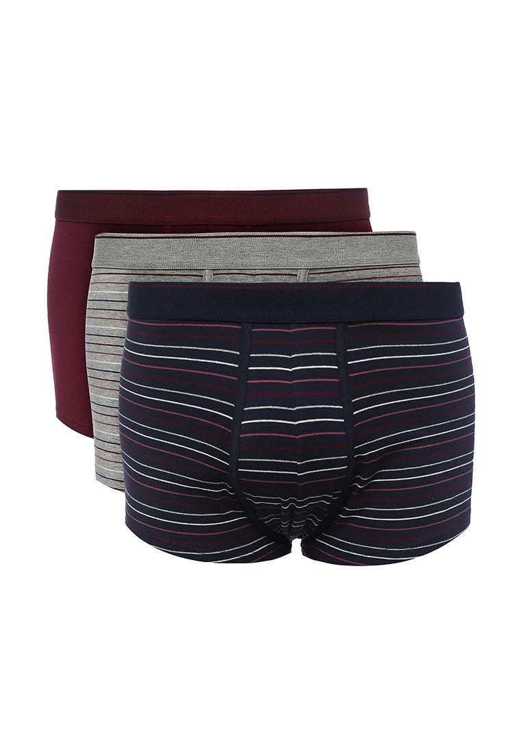 Мужское белье и одежда для дома Marks & Spencer T144167ST4