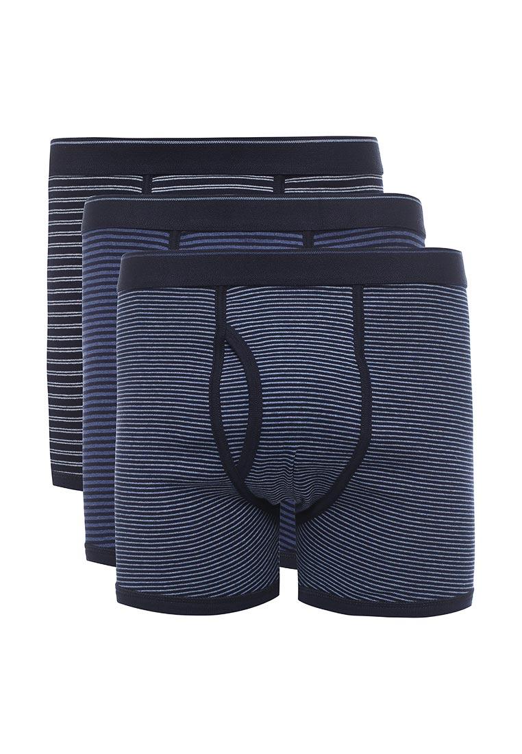 Мужское белье и одежда для дома Marks & Spencer T144841FPD