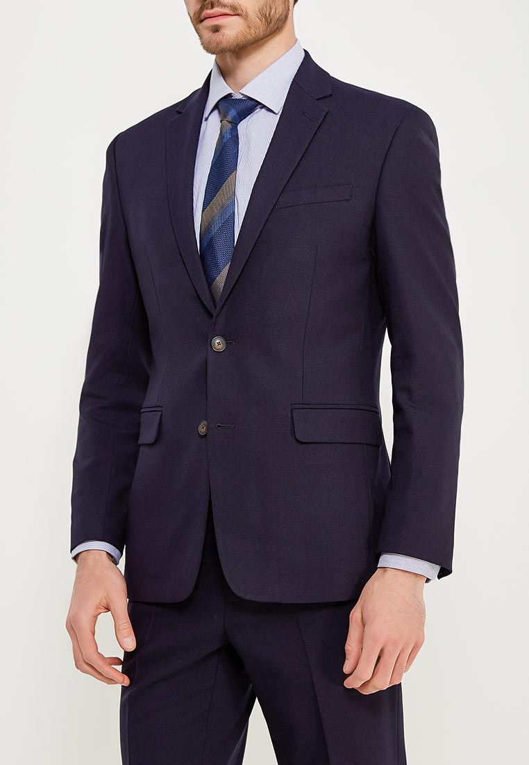 Пиджак Marks & Spencer T151259F0