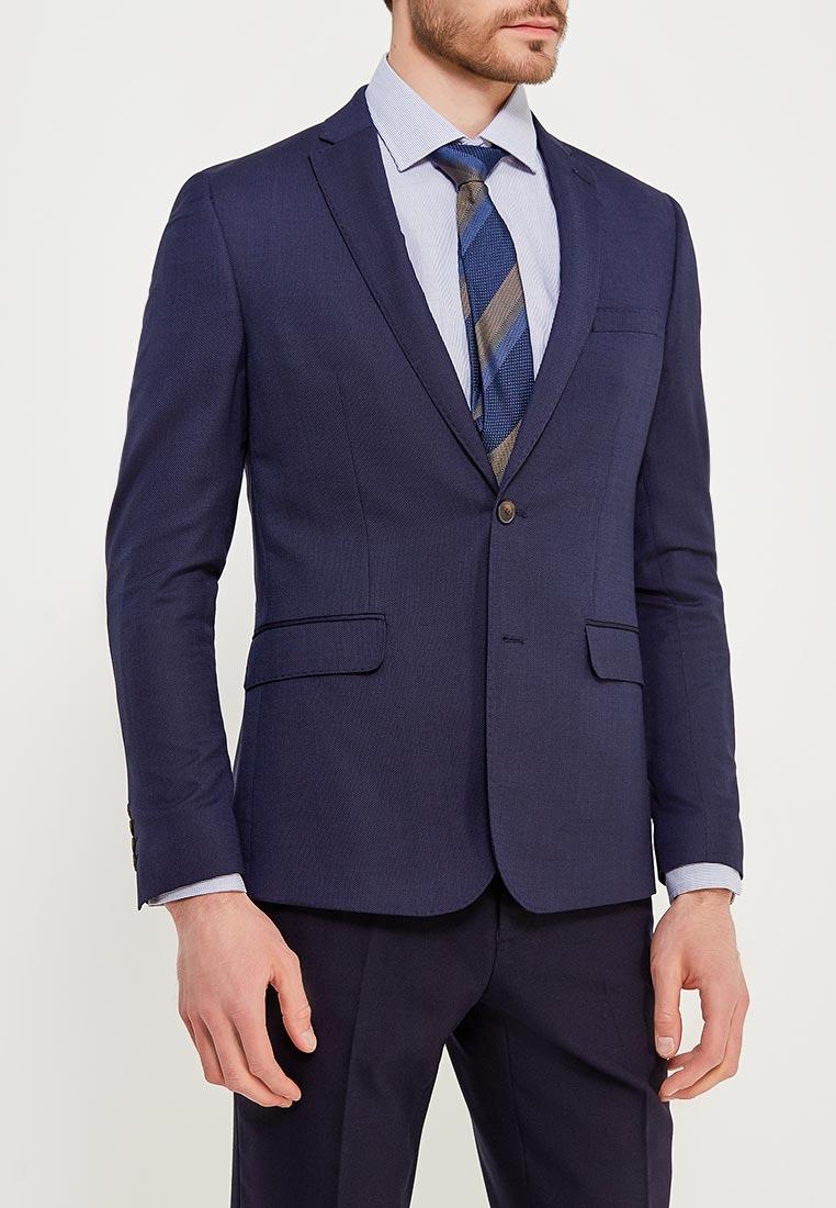 Пиджак Marks & Spencer T151261SXB