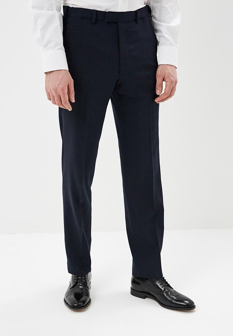 Мужские прямые брюки Marks & Spencer T152578F0