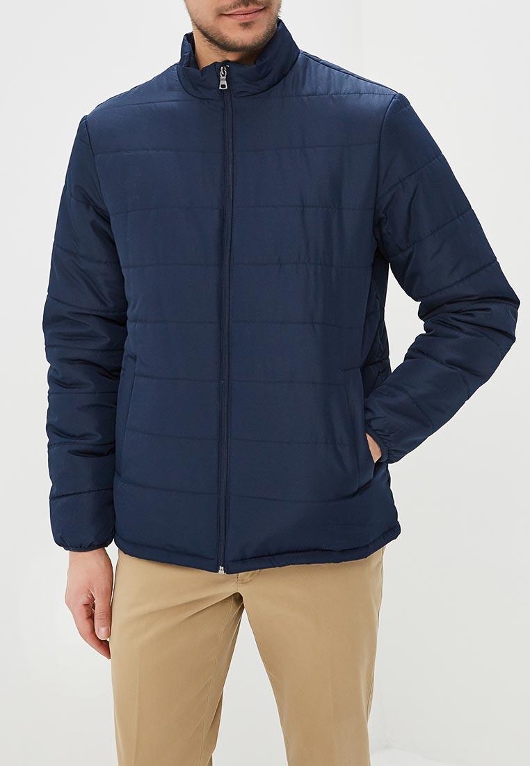 Куртка Marks & Spencer T166540MF0