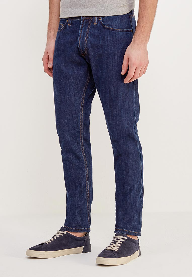 Зауженные джинсы Marks & Spencer T171347ME2