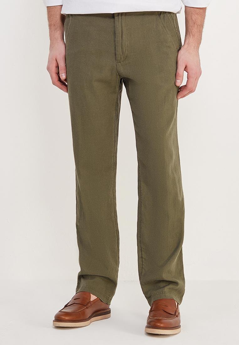 Мужские повседневные брюки Marks & Spencer T175353MB8