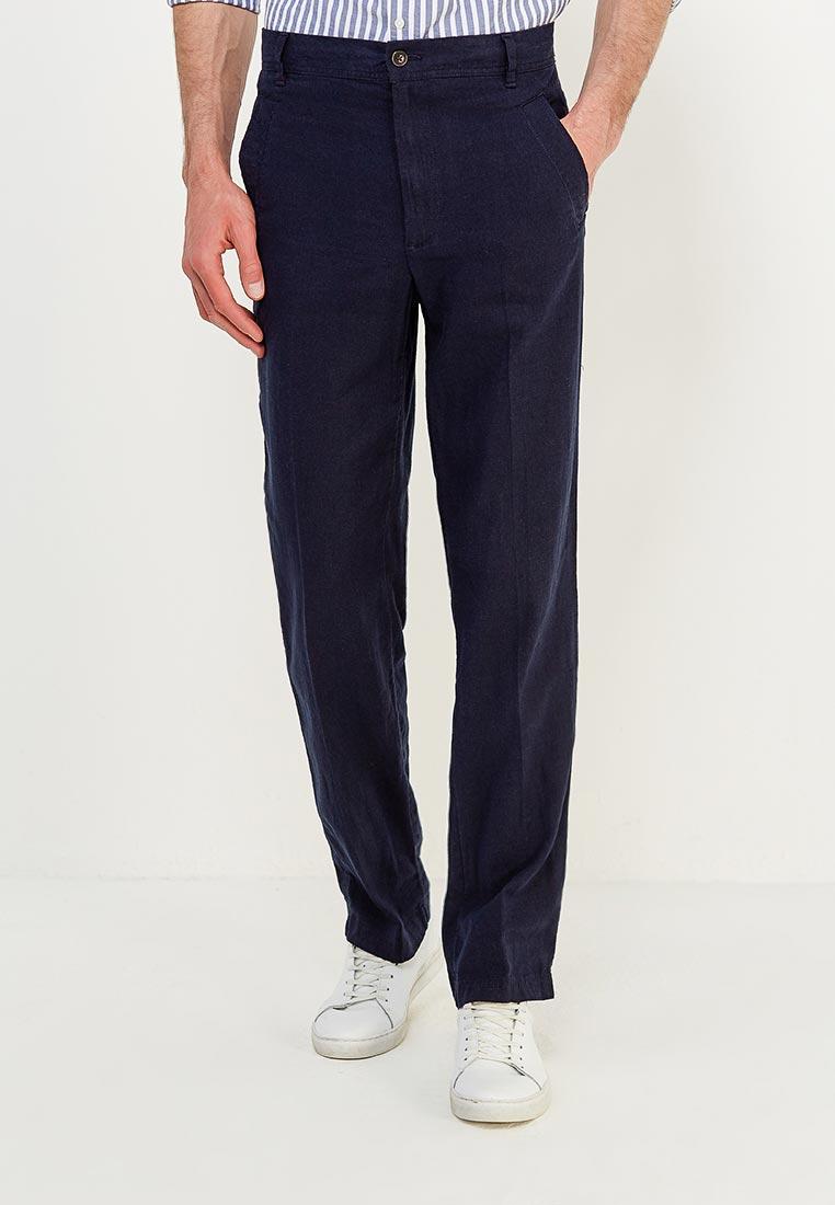 Мужские повседневные брюки Marks & Spencer T175353MF0