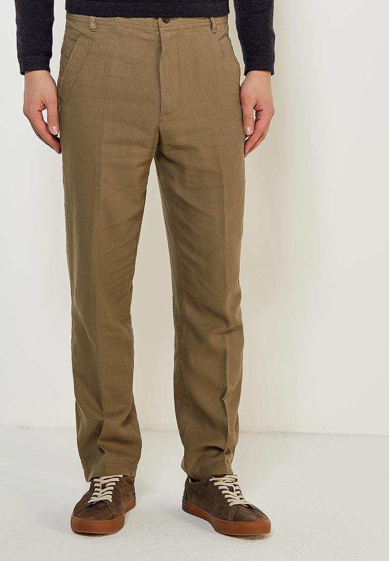 Мужские повседневные брюки Marks & Spencer T175353MNM