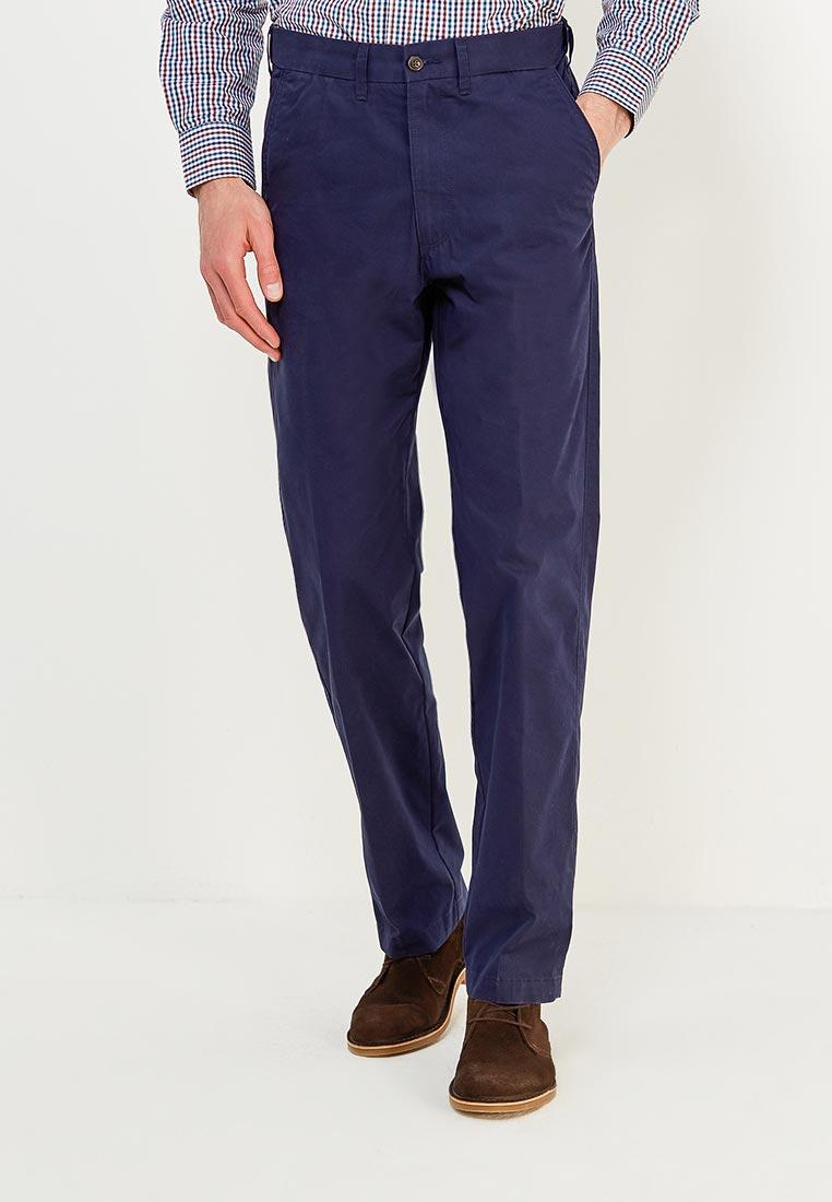 Мужские повседневные брюки Marks & Spencer T176170MF0