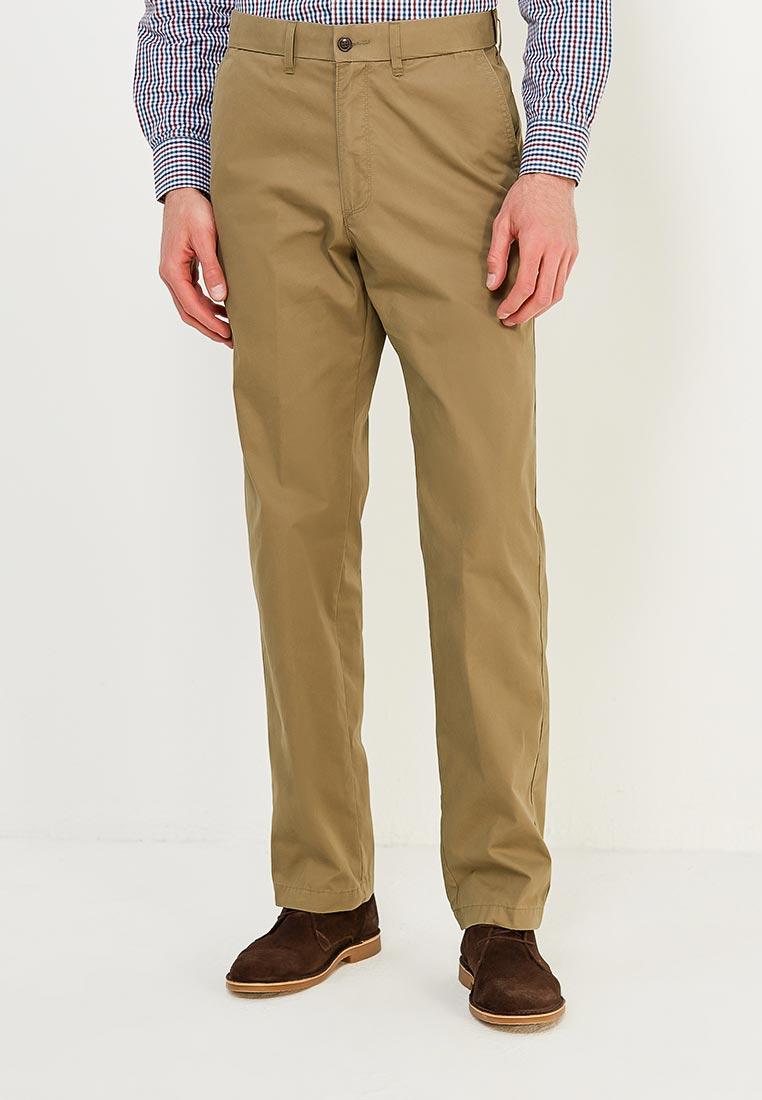 Мужские повседневные брюки Marks & Spencer T176170MNP
