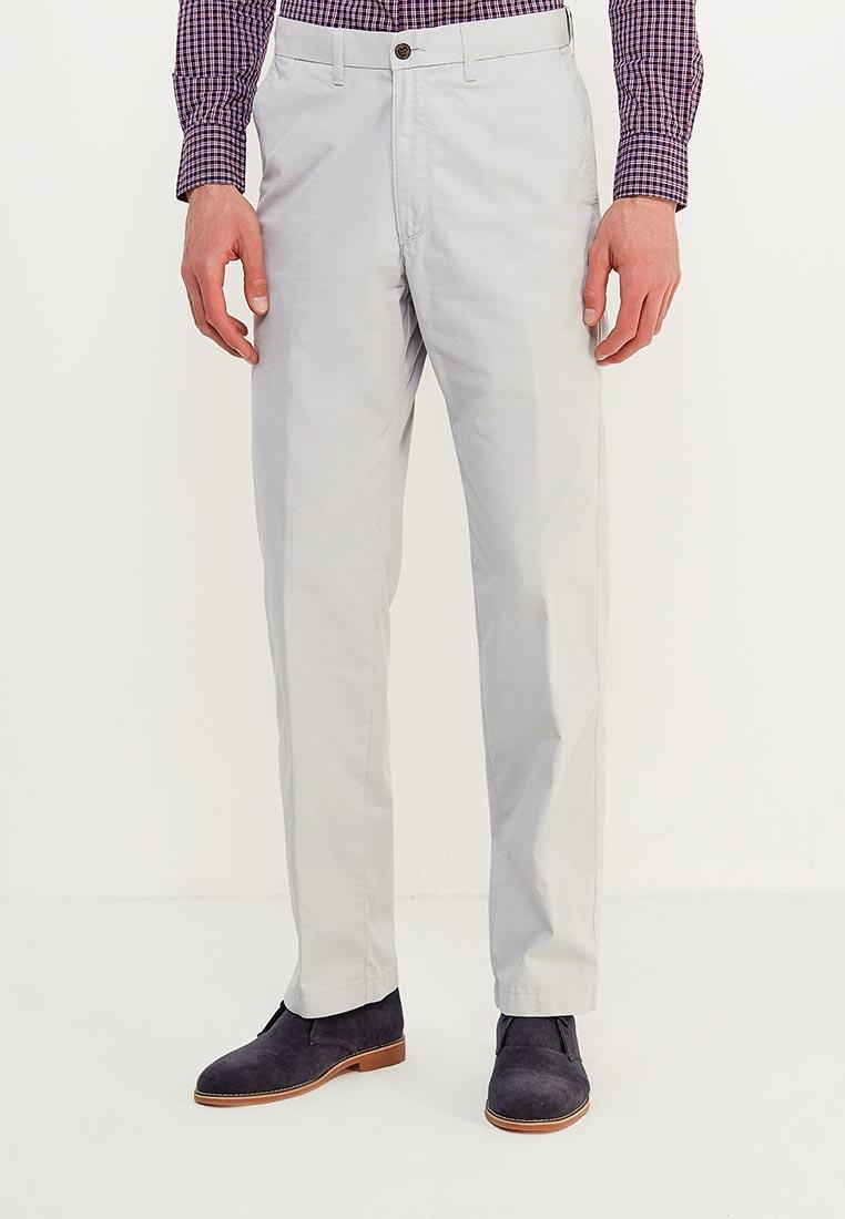 Мужские повседневные брюки Marks & Spencer T176170MT1