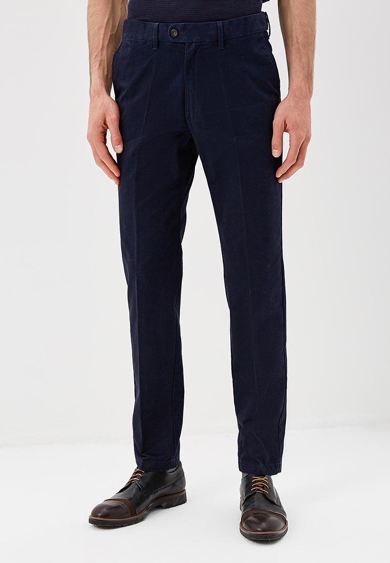 Мужские повседневные брюки Marks & Spencer T176348MF4