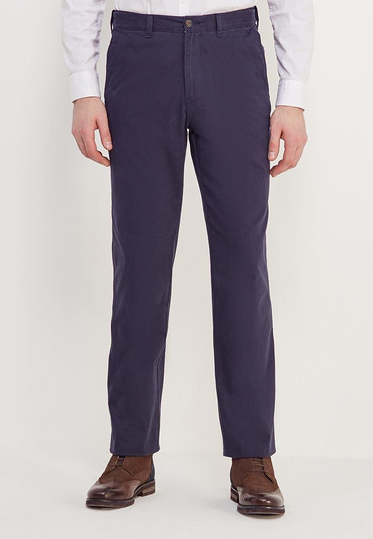 Мужские повседневные брюки Marks & Spencer T176366MF0