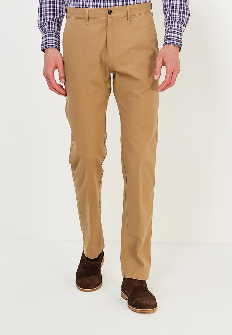 Мужские повседневные брюки Marks & Spencer T176373MM0