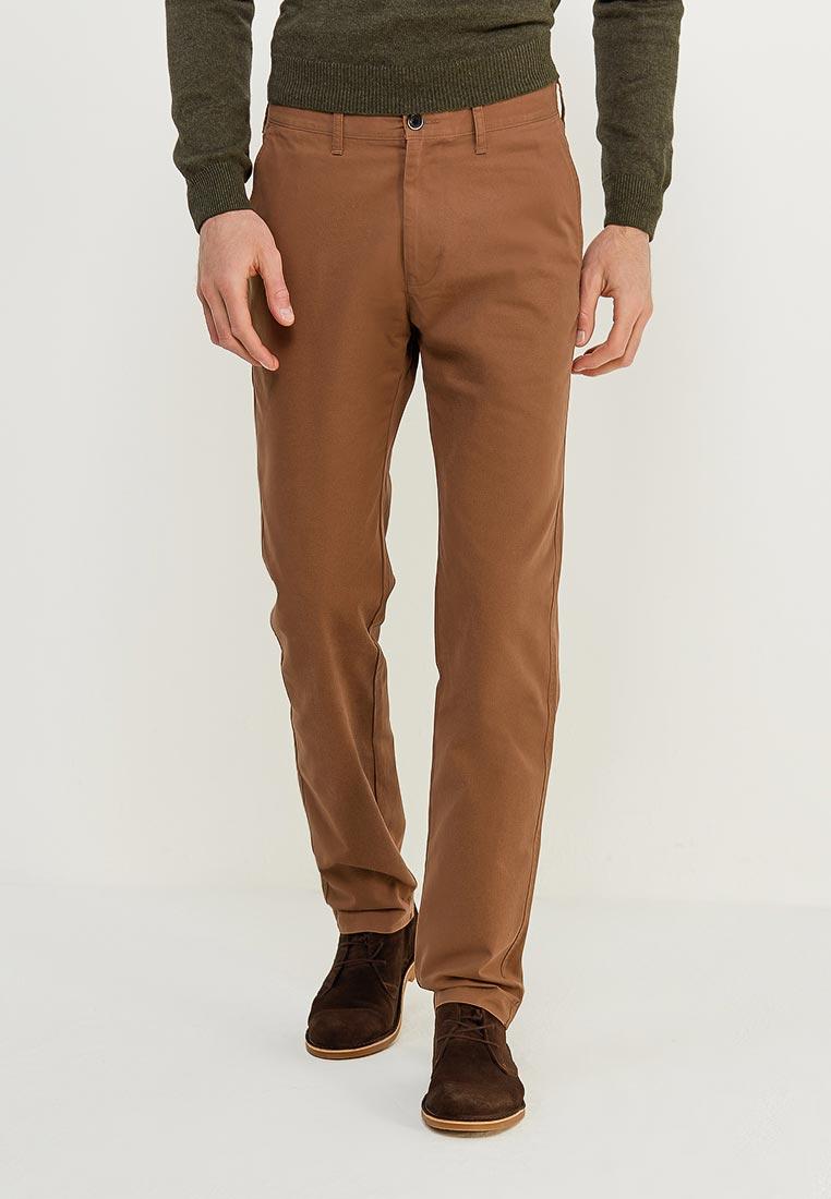 Мужские повседневные брюки Marks & Spencer T176373SJF