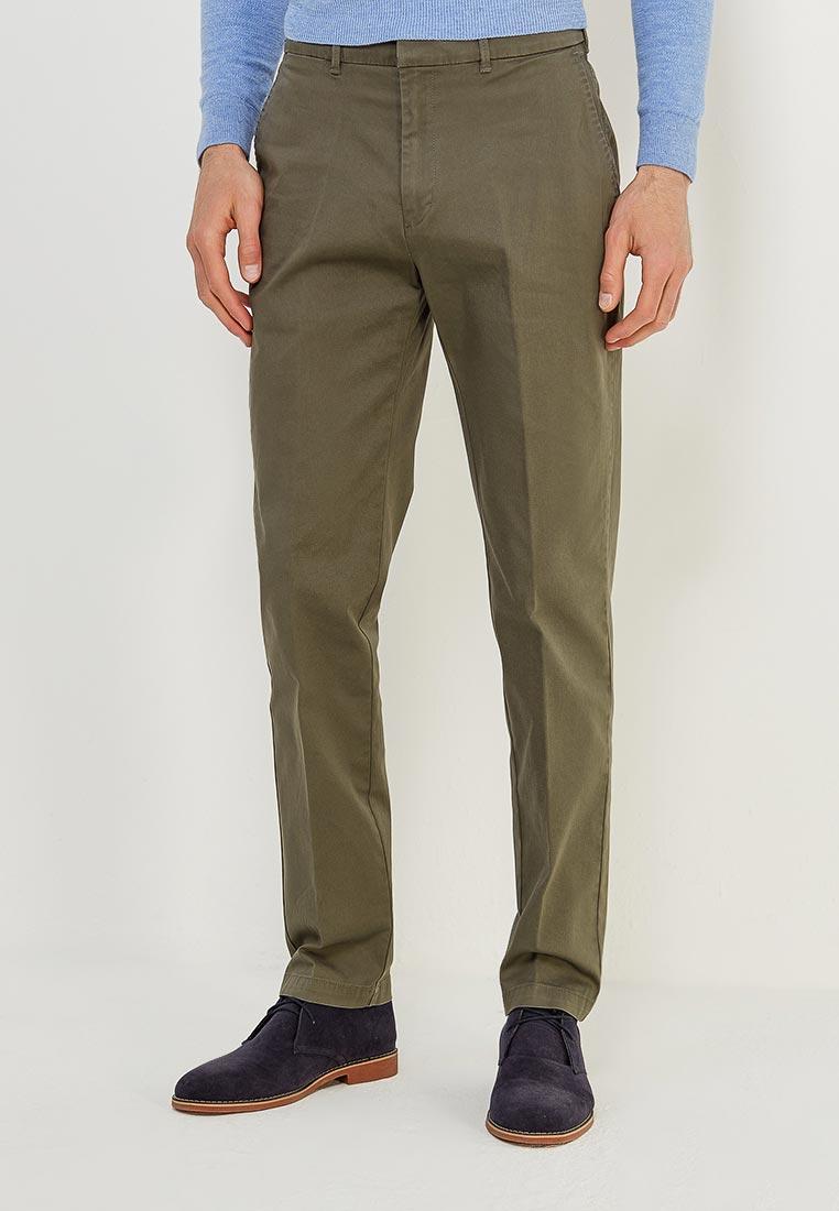 Мужские повседневные брюки Marks & Spencer T176394QHB