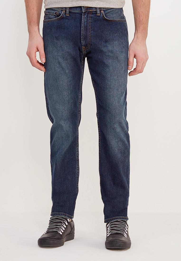 Зауженные джинсы Marks & Spencer T178445MNI