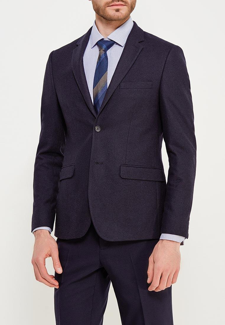 Пиджак Marks & Spencer T193707QF0