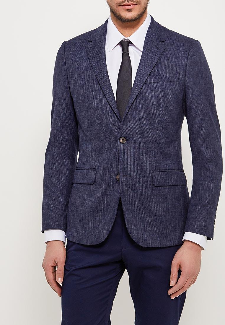 Пиджак Marks & Spencer T193837SXB