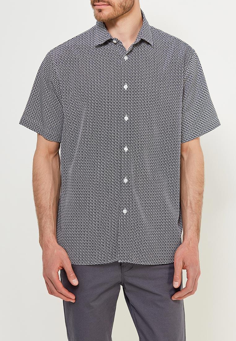 Рубашка с коротким рукавом Marks & Spencer T252121MF0