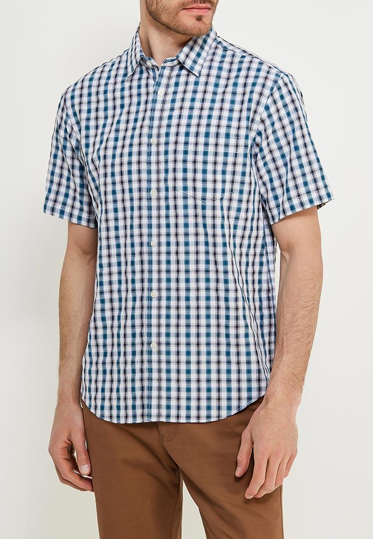Рубашка с коротким рукавом Marks & Spencer T252148MRQ