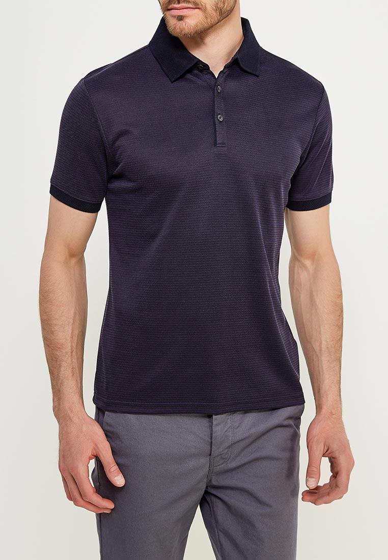 Рубашка с коротким рукавом Marks & Spencer T252386ME4