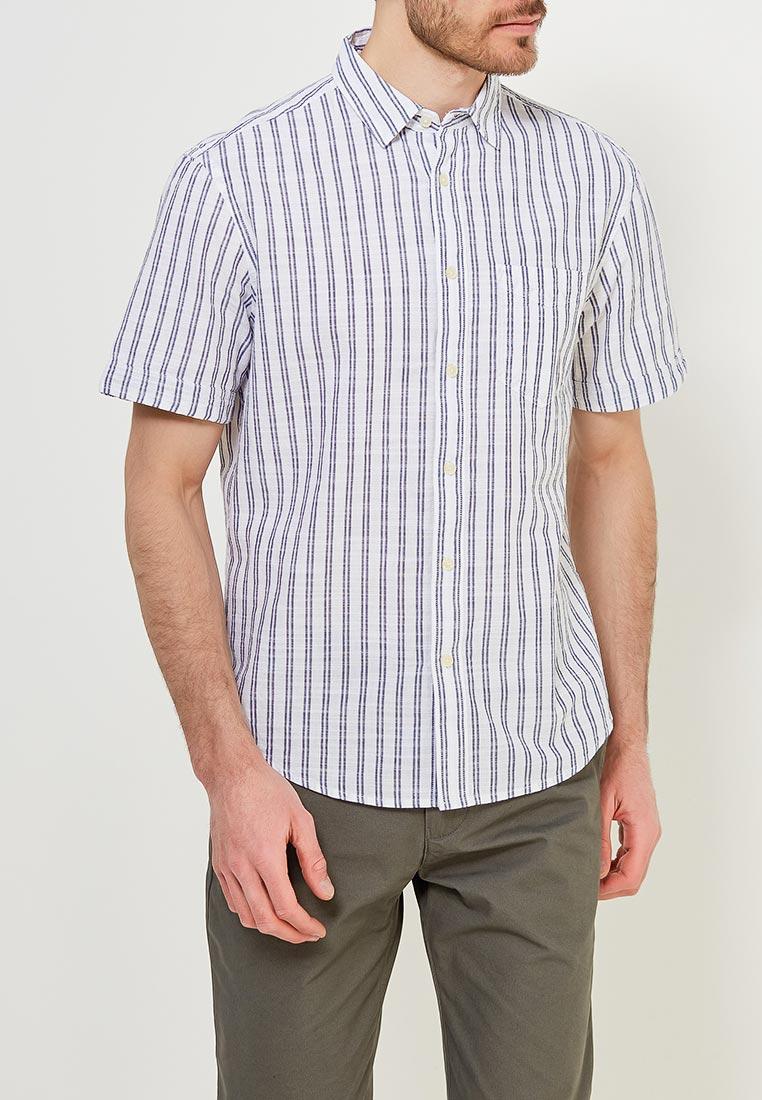 Рубашка с коротким рукавом Marks & Spencer T252386MZ4