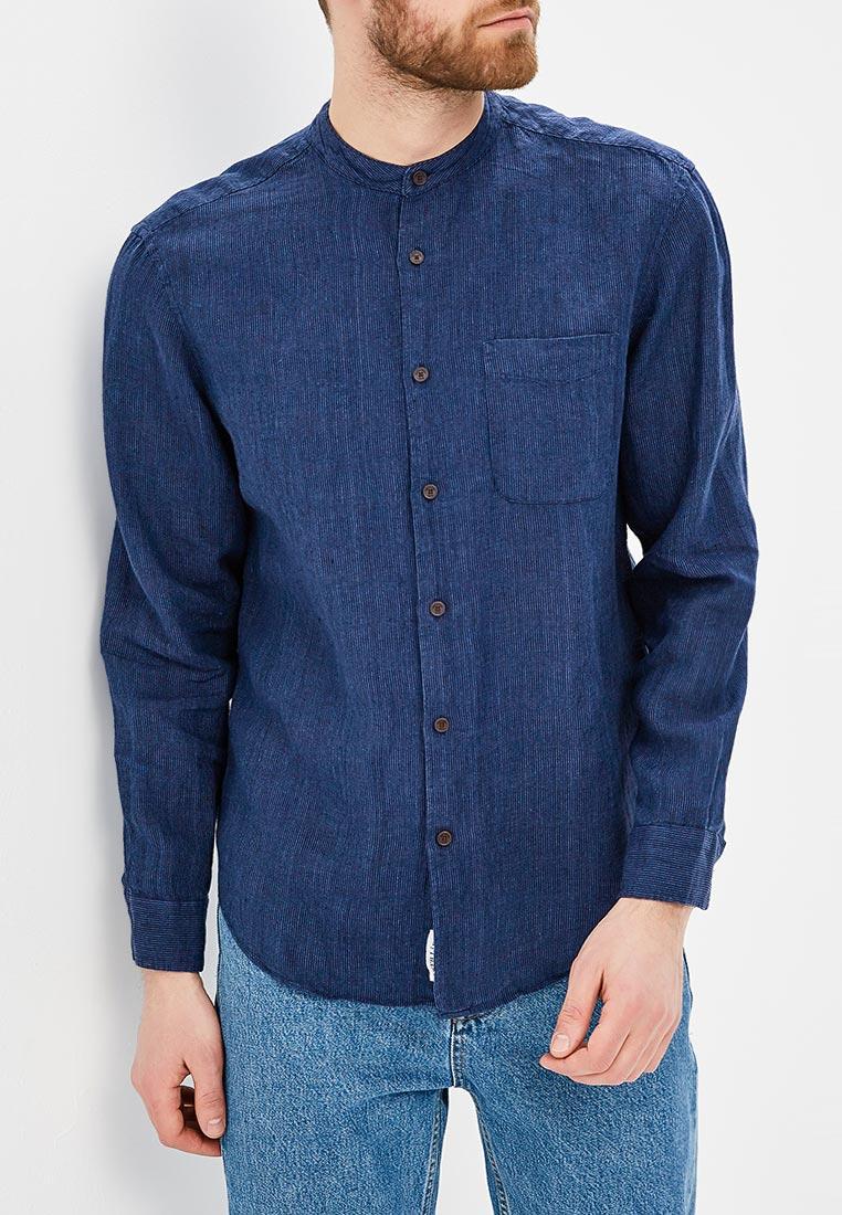 Рубашка с длинным рукавом Marks & Spencer T252391MQP