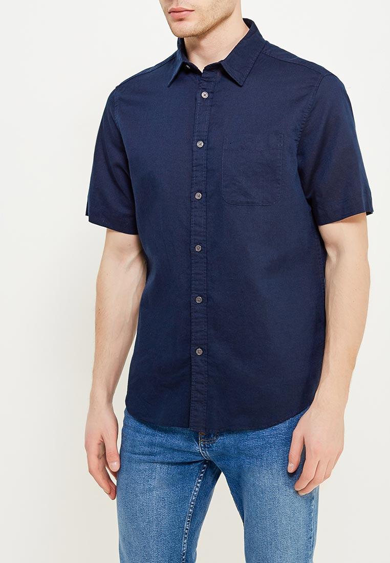 Рубашка с коротким рукавом Marks & Spencer T252430MF0