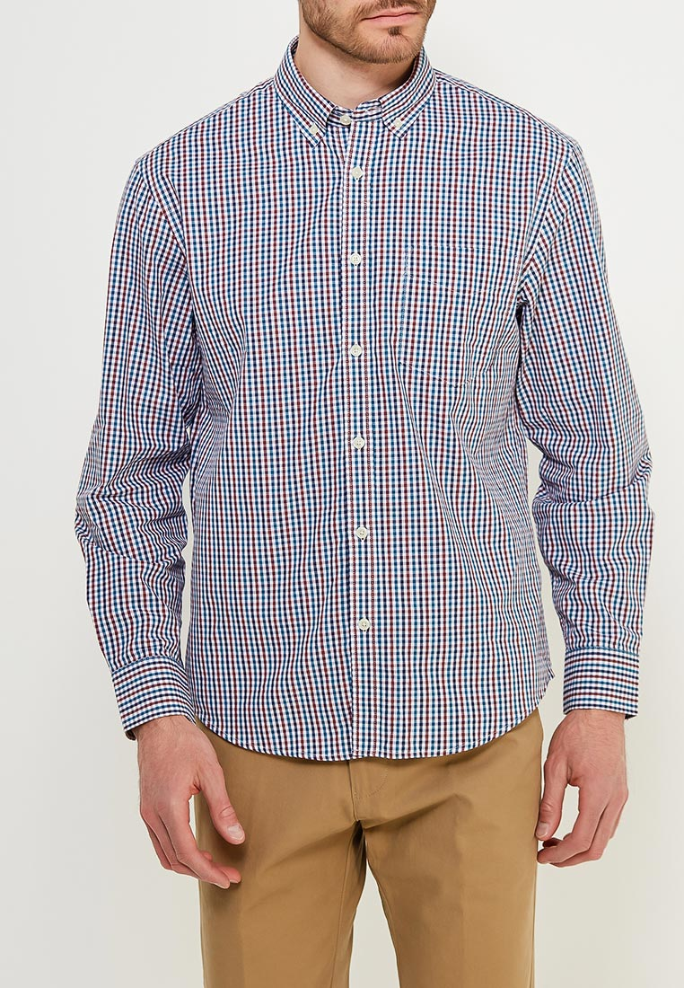 Рубашка с длинным рукавом Marks & Spencer T252808MCM