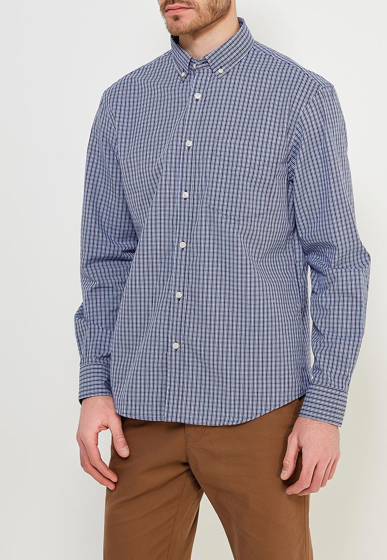 Рубашка с длинным рукавом Marks & Spencer T252809MSB