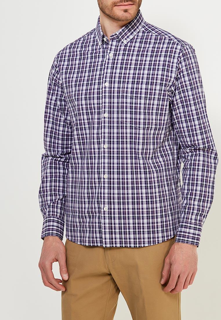 Рубашка с длинным рукавом Marks & Spencer T252811MD4